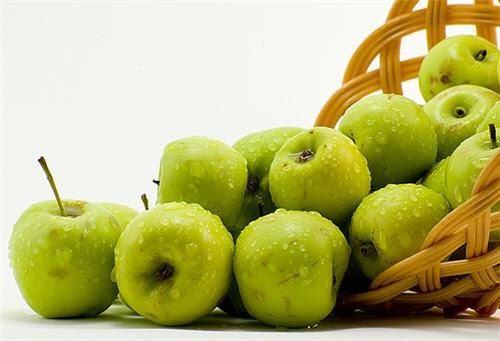 Ava sêvê wek ava xwînê bi nirx û qîmet e
