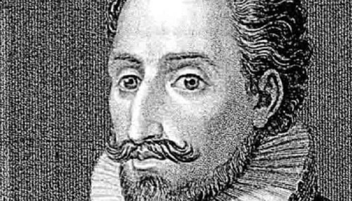 Don kîşot di hizrên Cervantes de (Beşa 4)