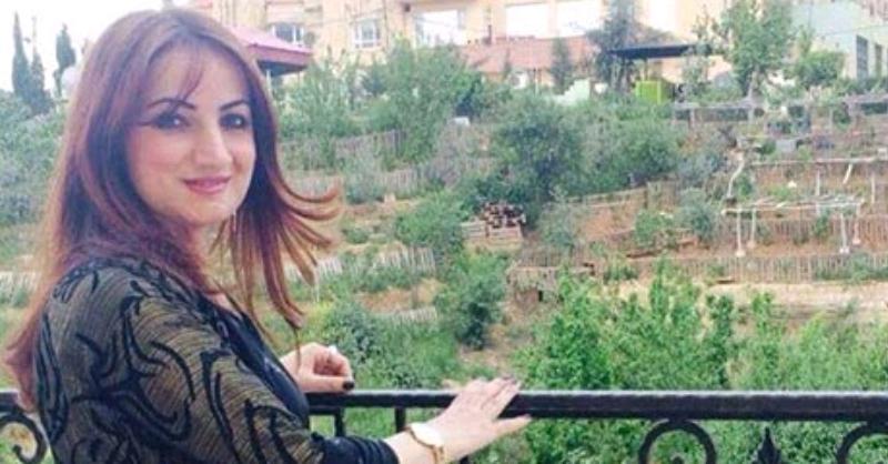 Helbestvana Kurd ya Duhokî Gulnar Elî koça dawî kir