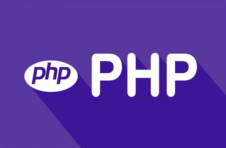 PHP Fonkîsyona Berguherîna Rûpela
