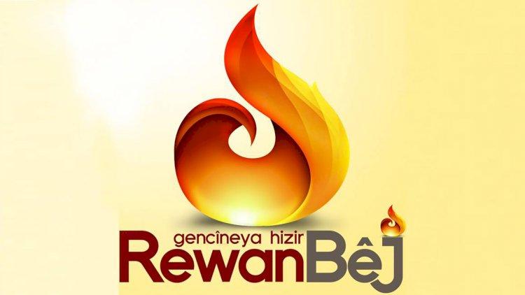 Malpera Rewanbej.net dîsan dest bi weşana xwe kir