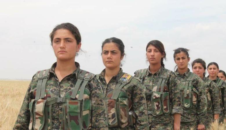 Kakşar Oremar nivîsî ; Roja cîhanî a Kobanî û çend gotin